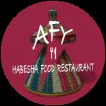 AFY Habesha Food Restaurant